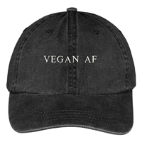 Trendy Apparel Shop Vegan Cotton Cap Dye Washed Khaki Black Navy Red Pink Women Men Embroidered Pigment One Size Quality Fabric Brass Snap Buckle Spring Summer Fall Sport Casual Sun Vacation Holiday Travel Outdoor Gift