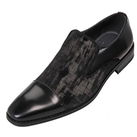 Amali Classic Crocodile Embossed Dress Shoe Luxury Comfort Formal Smooth Velvet Cap Toe Slip On Style Avondale Synthetic Quality Driving Moccasins Quilted Fabric Lining Grandeur Sophistication Faux Soft Support Style Designer Affordable Sleek Sexy Evening Occasion Wedding